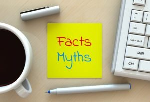 Typical Misconceptions Concerning about Limo Services